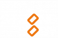 Team Strongbody - logo wit